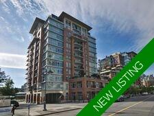 Humboldt Valley Condo for sale: The Aria 1 bedroom 597 sq.ft. (Listed 2020-09-29)