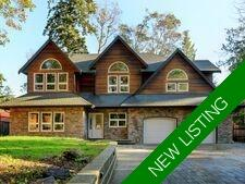 Brentwood House for sale:  6 bedroom 3,698 sq.ft. (Listed 2020-12-01)
